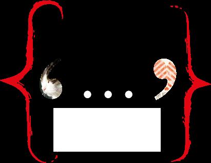 Logo Dageluks