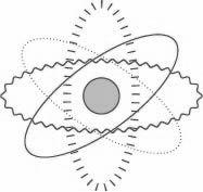 Logo Haptotherapie